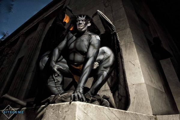 wicked-cool-goliath-cosplay-from-disneys-gargoyles1