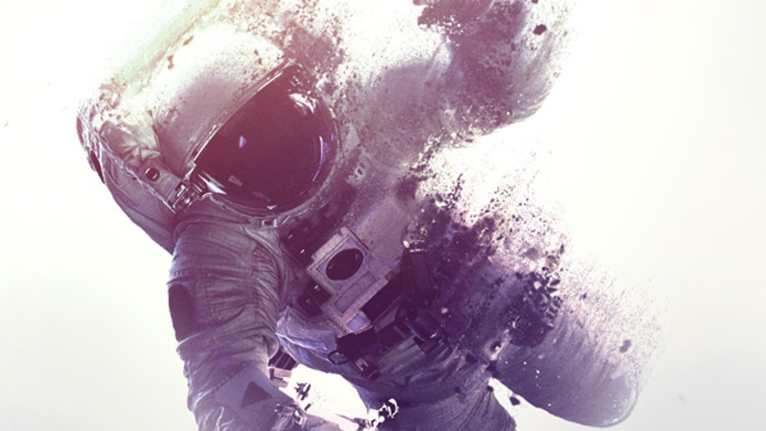 Great Trailer for FIGHT FOR SPACE - A Documentary About the Space Race