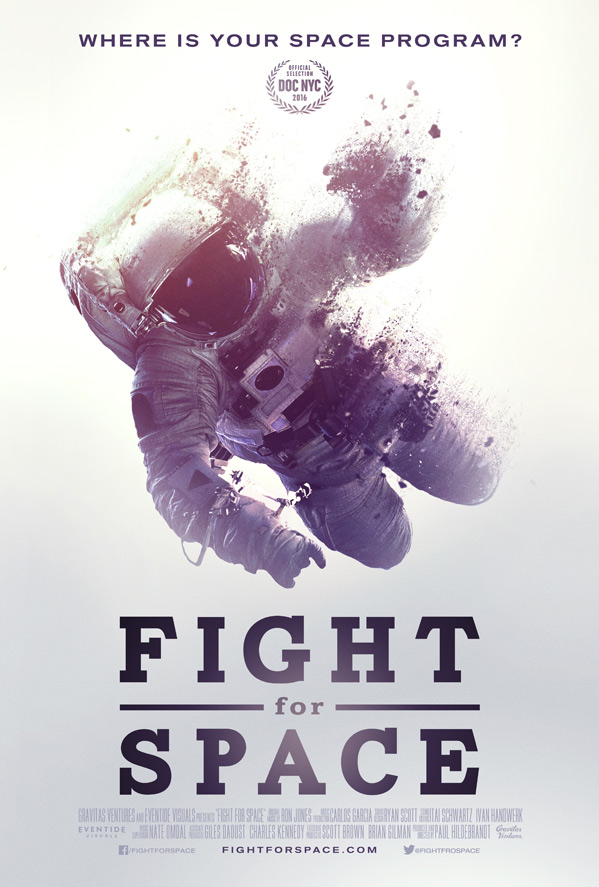 great-trailer-for-fight-for-space-a-documentary-about-the-space-race1