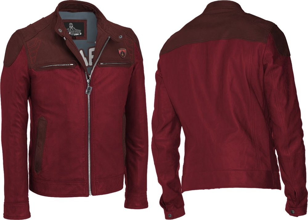 official-guardians-of-the-galaxy-vol-2-star-lord-and-gamora-jackets1