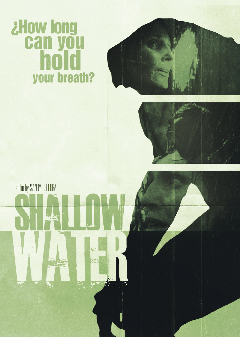review-shallow-water-is-a-lean-mean-brutally-awesome-monster-movie1
