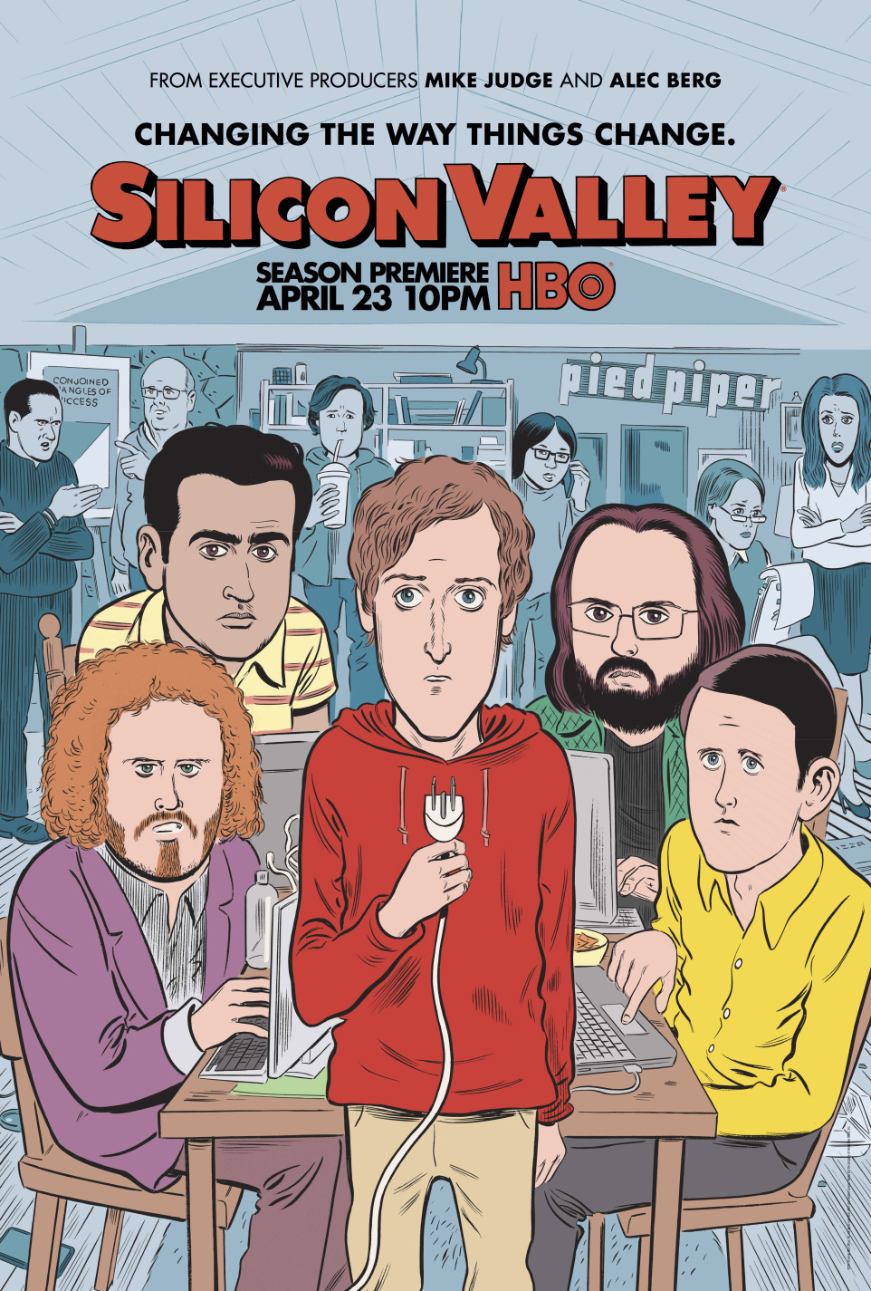 hilarious-new-trailer-and-poster-art-for-silicon-valley-season-41