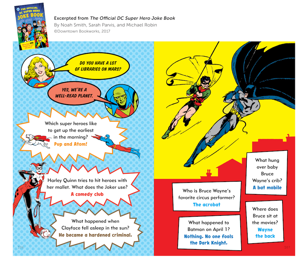 theres-an-official-dc-superhero-joke-book-filled-with-the-worst-jokes-ever