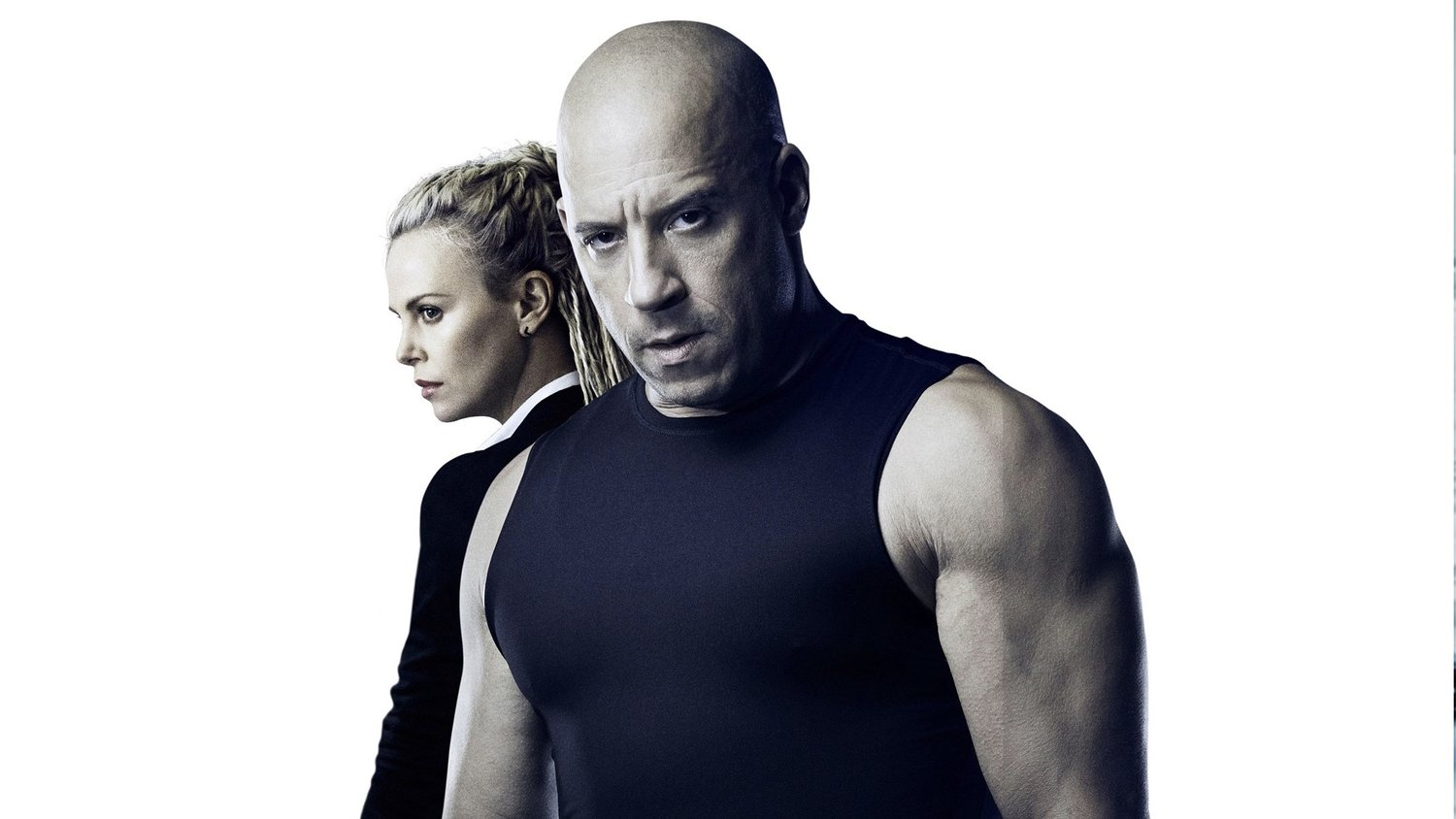 Video Review: THE FATE OF THE FURIOUS Is the Most Insane, Over-the-Top Film in the Franchise