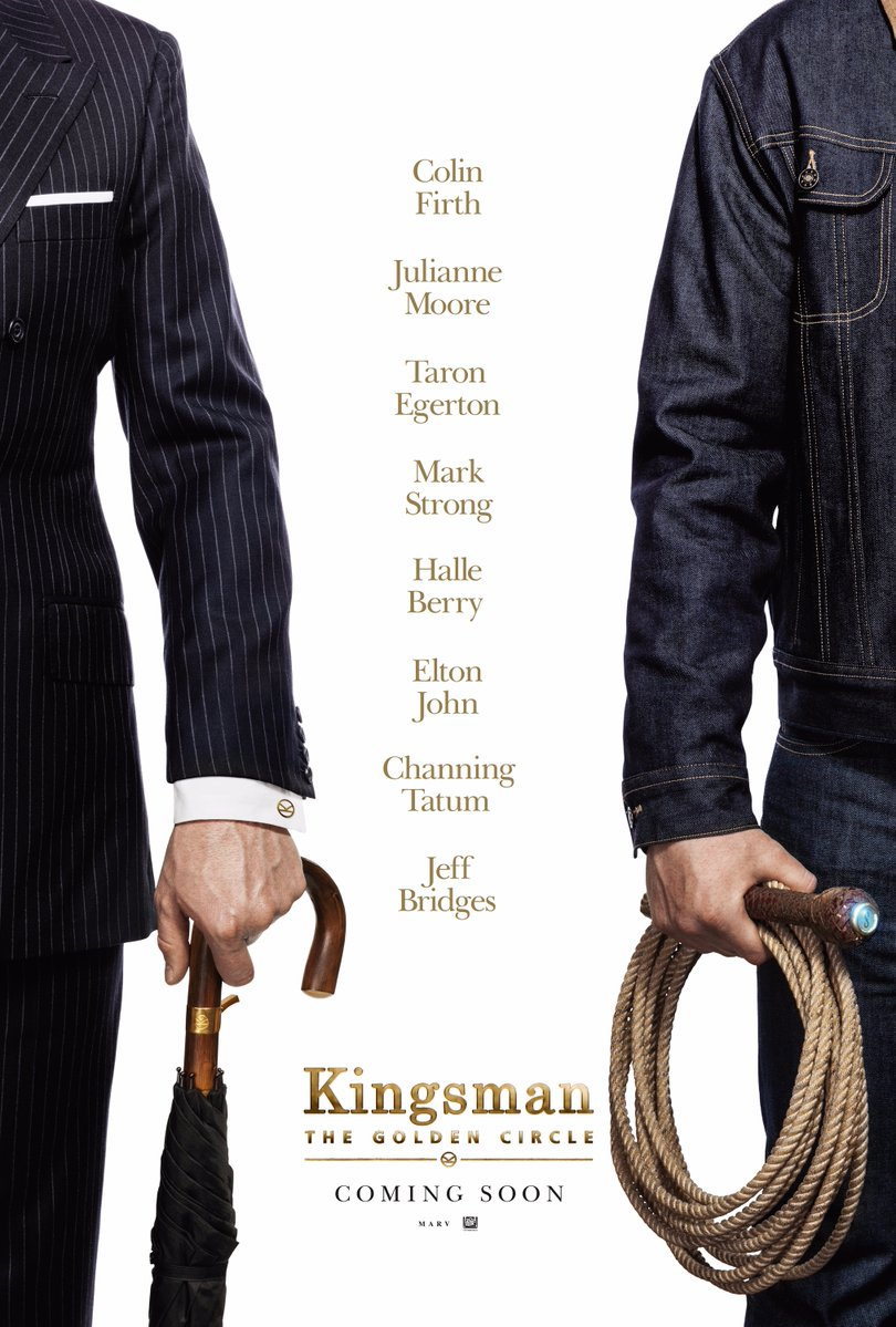 teaser-poster-and-first-synopsis-released-for-kingsman-golden-circle1