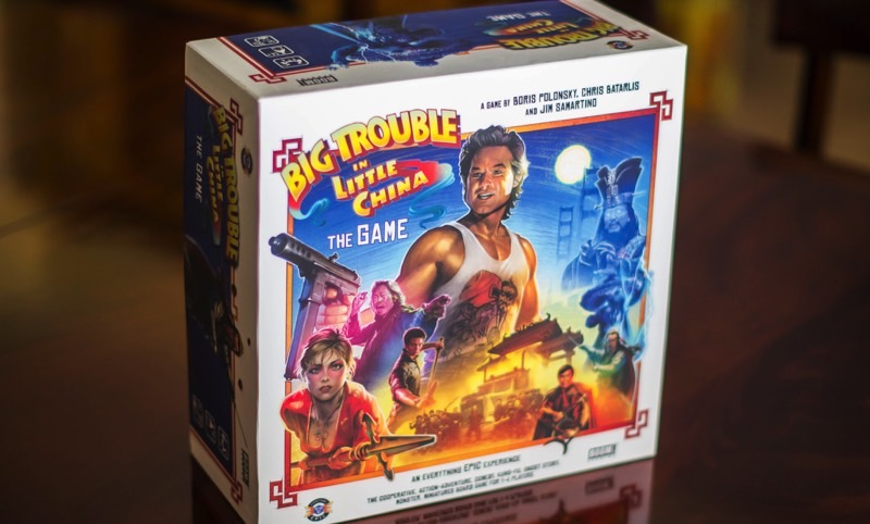 this-big-trouble-in-little-china-board-game-is-freakin-rad1