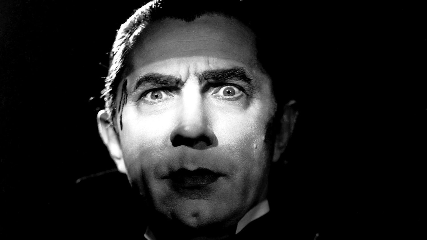 The Supposedly Haunted Home of Bela Lugosi Is Now For Sale