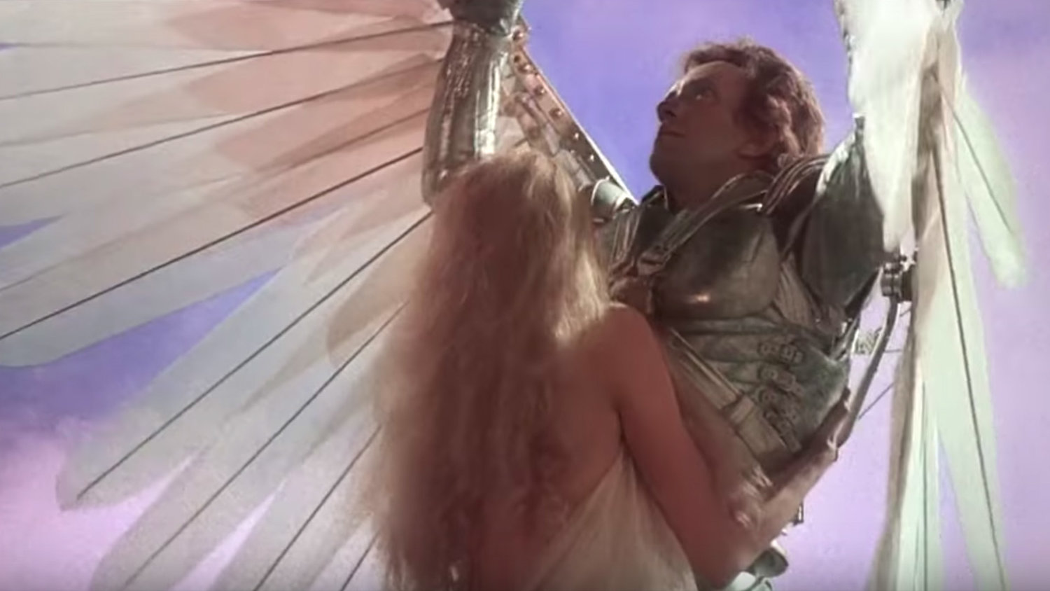 The Hidden Meaning in Terry Gilliam's BRAZIL