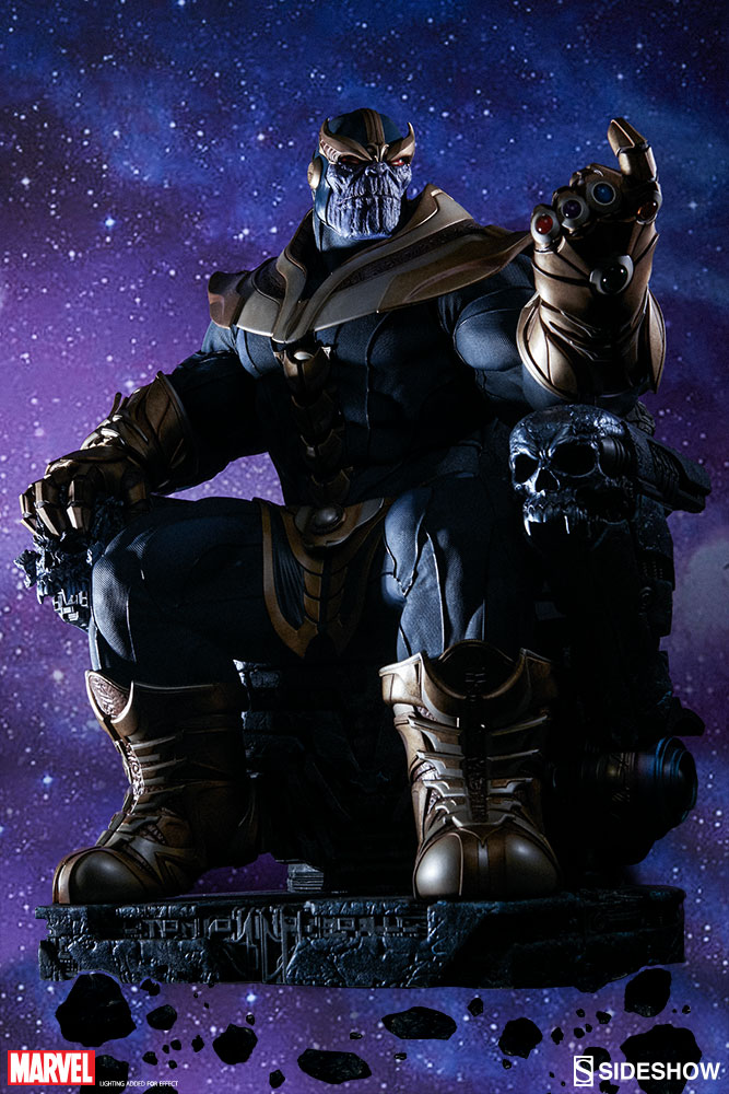 marvel-thanos-on-throne-maquette-300434-04.jpg
