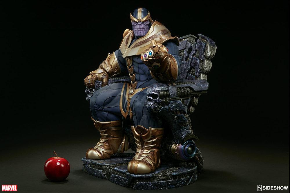 marvel-thanos-on-throne-maquette-300434-06.jpg
