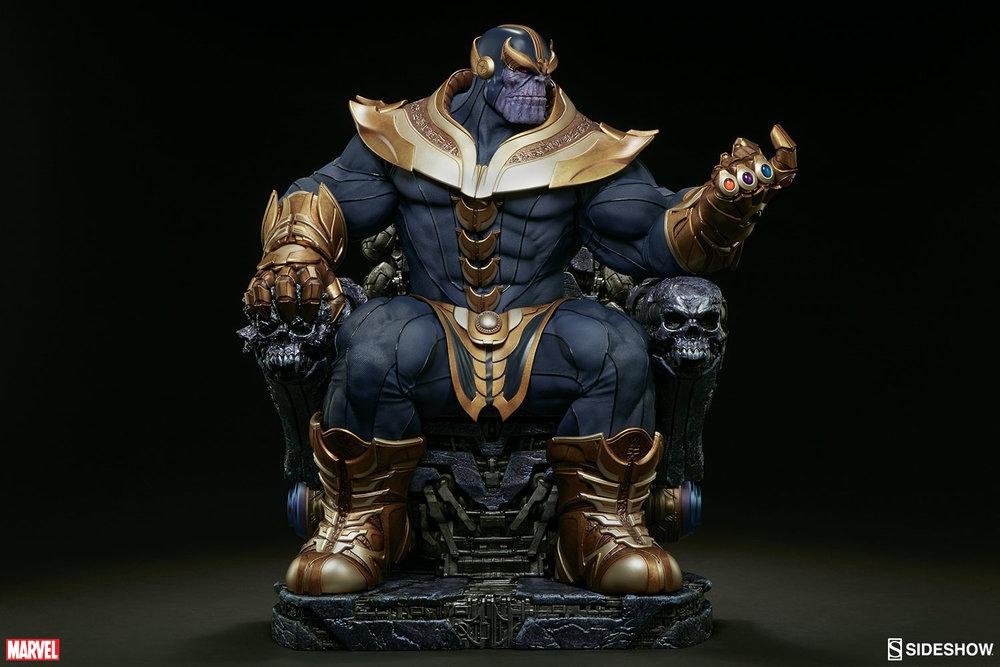 marvel-thanos-on-throne-maquette-300434-07.jpg