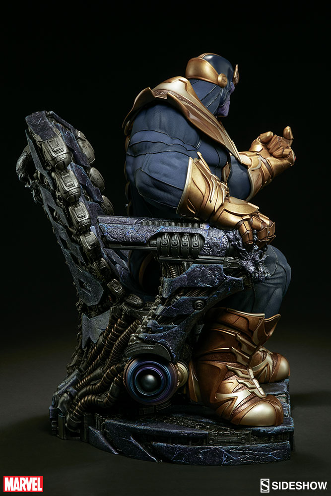 marvel-thanos-on-throne-maquette-300434-09.jpg