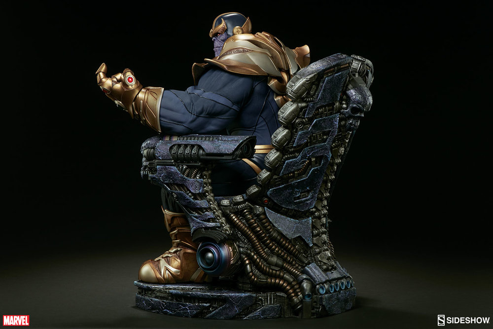 marvel-thanos-on-throne-maquette-300434-11.jpg