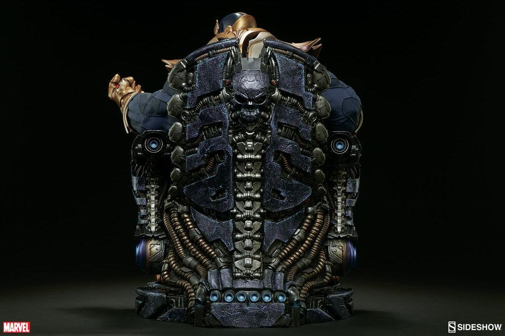marvel-thanos-on-throne-maquette-300434-10.jpg