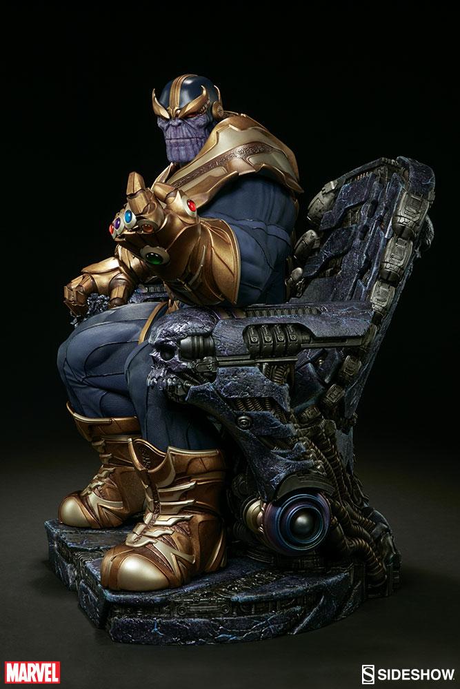 marvel-thanos-on-throne-maquette-300434-12.jpg