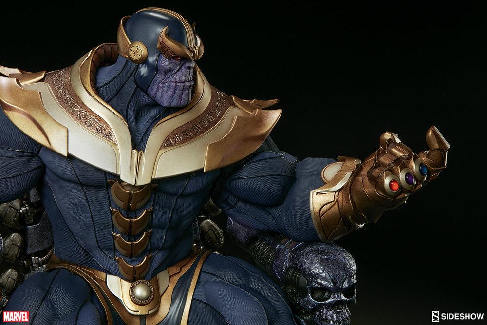 marvel-thanos-on-throne-maquette-300434-13.jpg