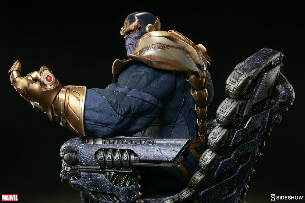 marvel-thanos-on-throne-maquette-300434-14.jpg