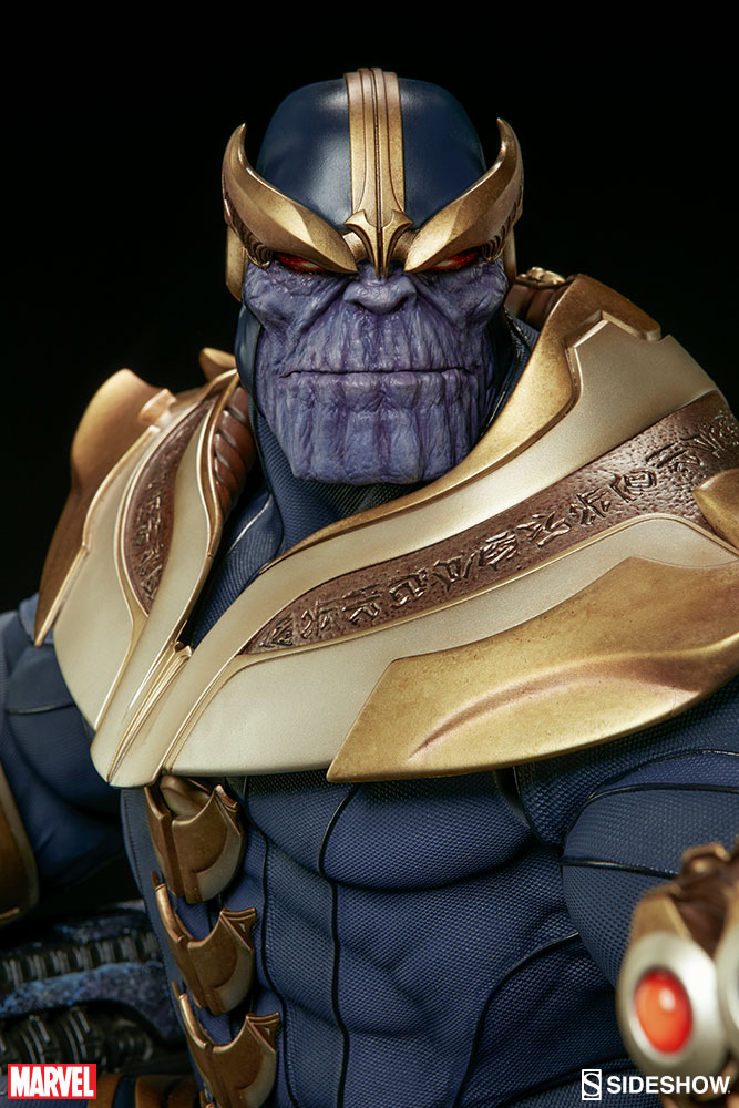 marvel-thanos-on-throne-maquette-300434-15.jpg