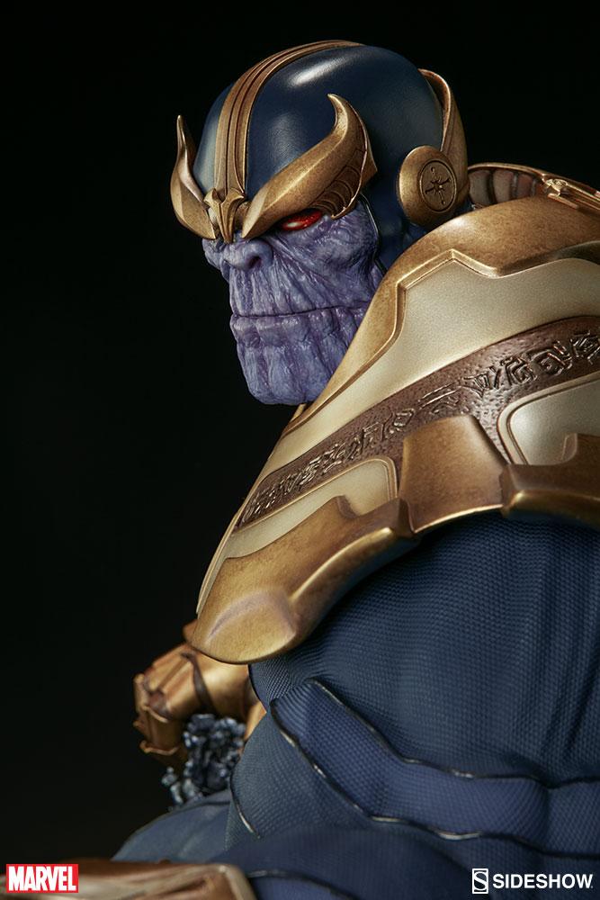 marvel-thanos-on-throne-maquette-300434-17.jpg