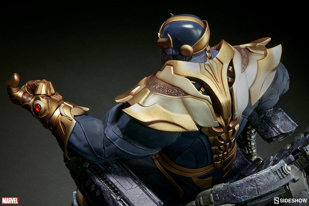 marvel-thanos-on-throne-maquette-300434-18.jpg