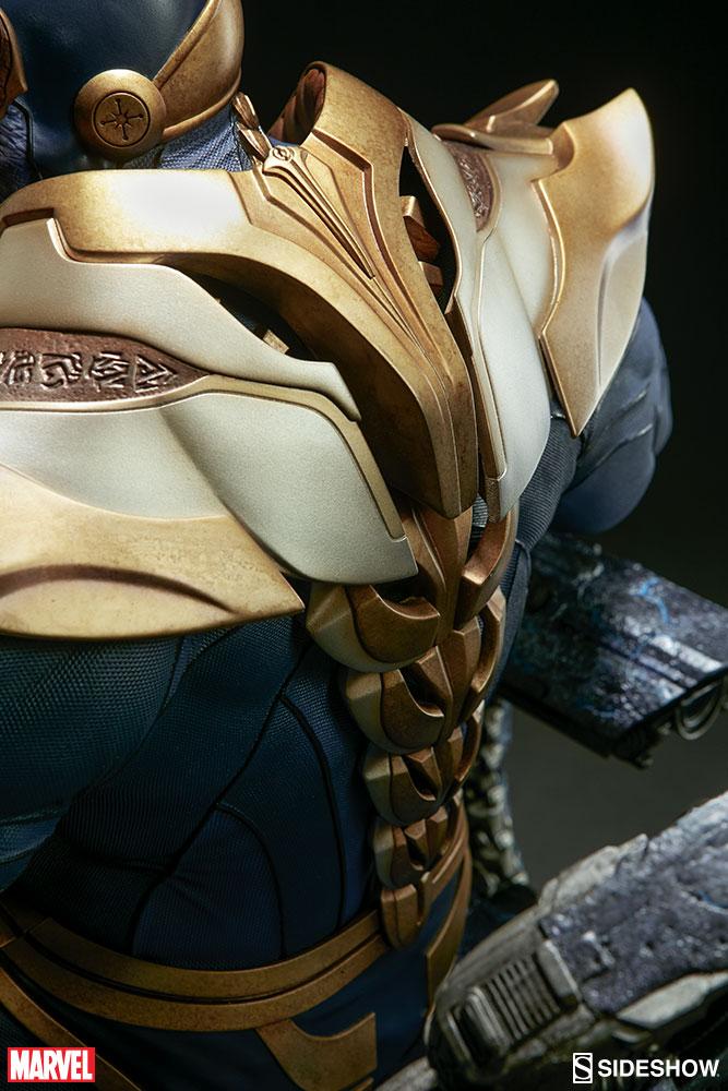 marvel-thanos-on-throne-maquette-300434-19.jpg