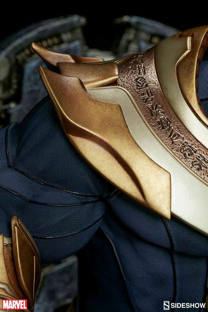 marvel-thanos-on-throne-maquette-300434-20.jpg