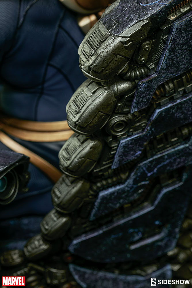 marvel-thanos-on-throne-maquette-300434-27.jpg