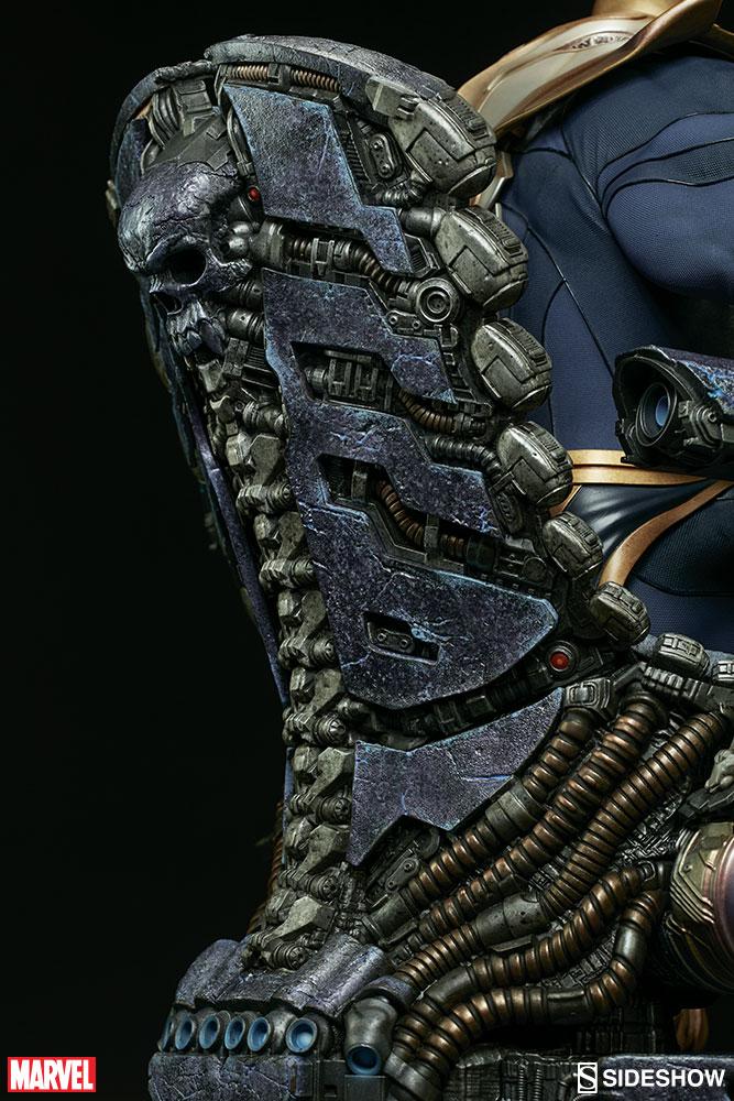 marvel-thanos-on-throne-maquette-300434-28.jpg