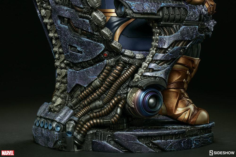 marvel-thanos-on-throne-maquette-300434-29.jpg