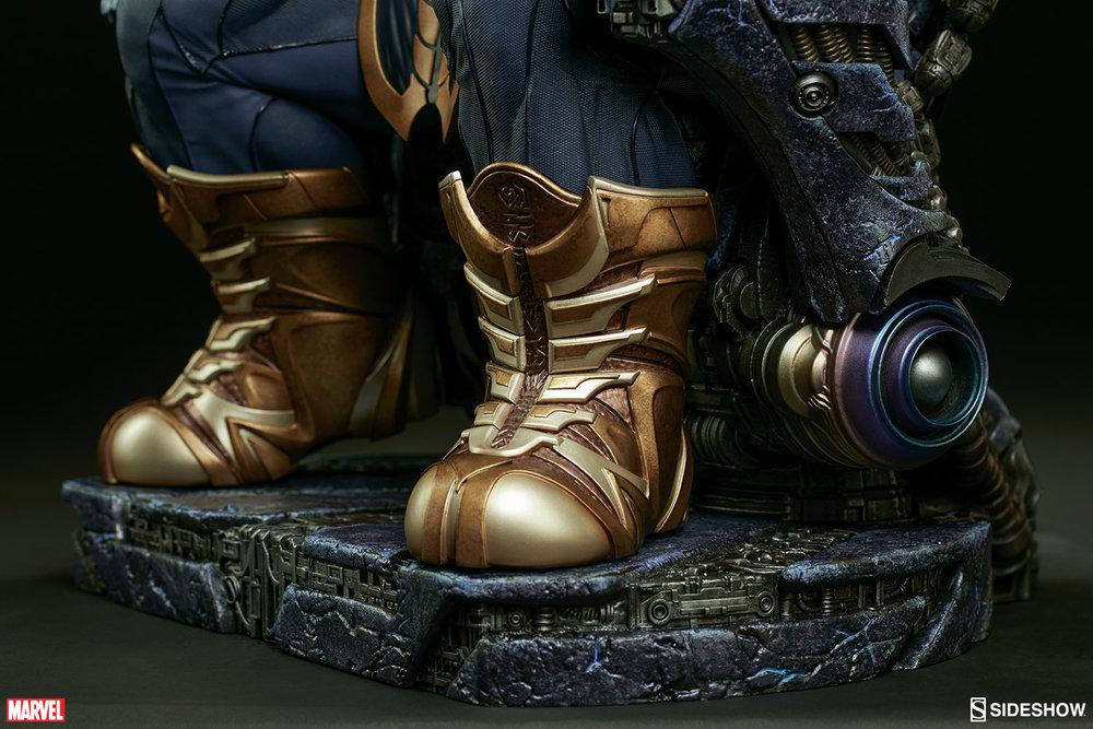 marvel-thanos-on-throne-maquette-300434-30.jpg