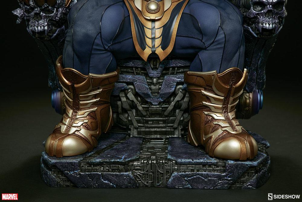 marvel-thanos-on-throne-maquette-300434-31.jpg