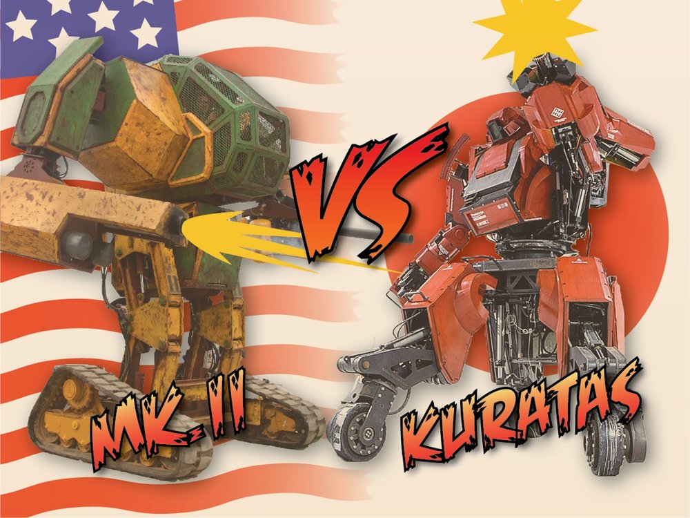 america-vs-japan-giant-robot-showdown-happening-later-this-year2
