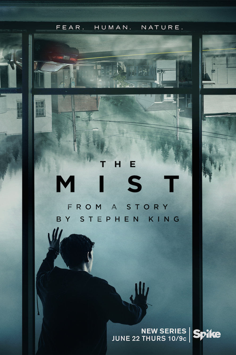 first-trailer-for-the-eerie-new-stephen-king-series-the-mist1