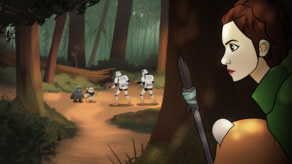 star-wars-forces-of-destiny-animated-shorts-will-focus-on-the-female-heroes-of-the-star-wars-universe2