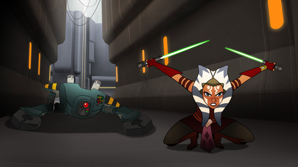 star-wars-forces-of-destiny-animated-shorts-will-focus-on-the-female-heroes-of-the-star-wars-universe3
