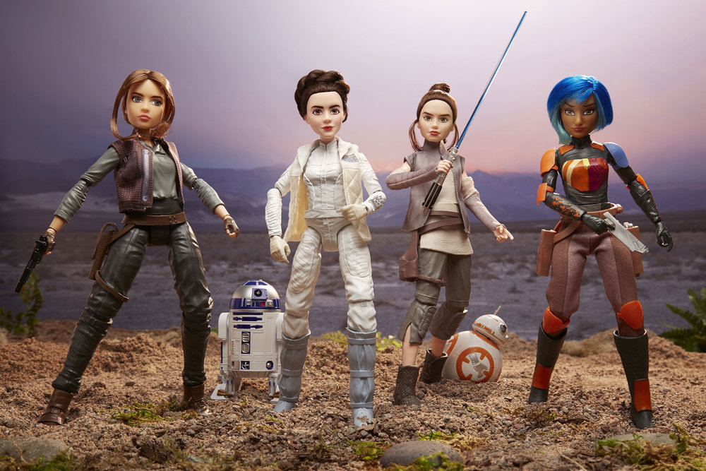 star-wars-forces-of-destiny-animated-shorts-will-focus-on-the-female-heroes-of-the-star-wars-universe6