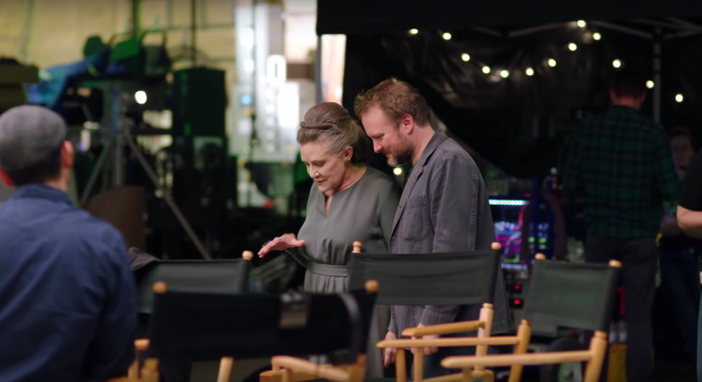 must-watch-touching-tribute-video-for-carrie-fisher-revealed-at-star-wars-celebration1