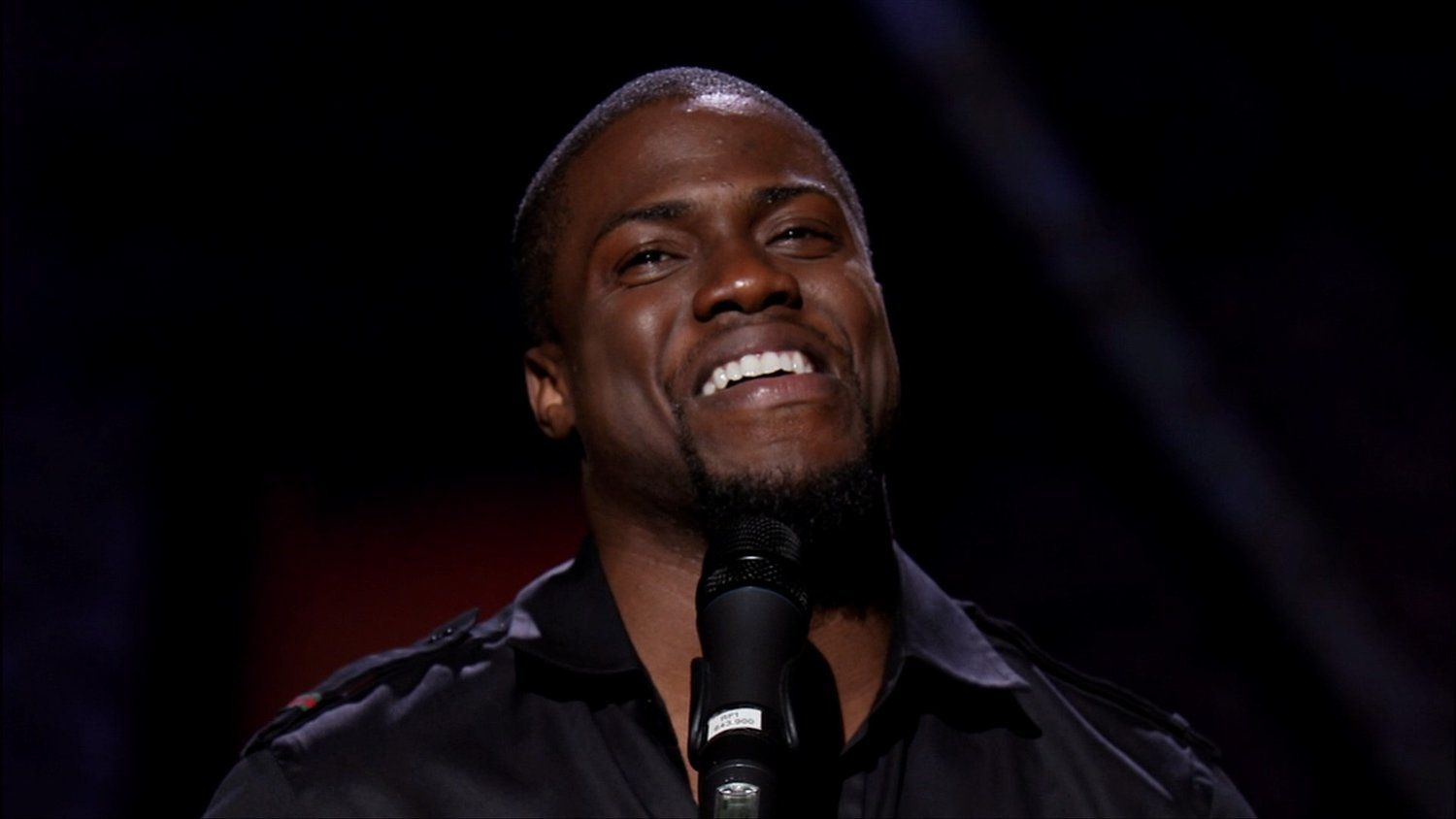 Kevin Hart To Star In G.E.D Comedy NIGHT SCHOOL