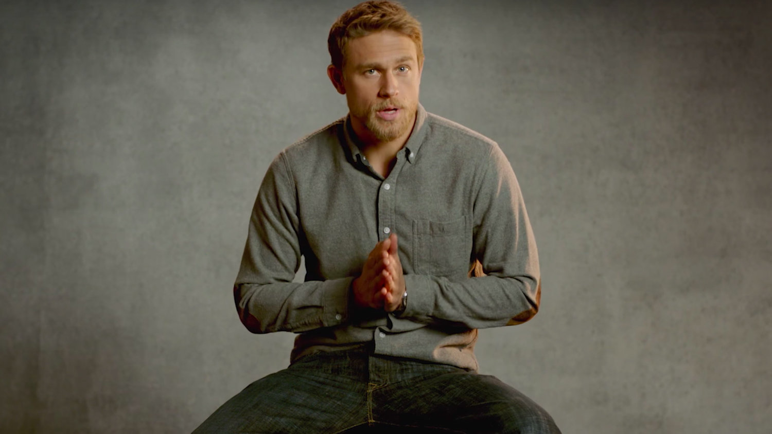 Win a Trip to London to Join Charlie Hunnam at the KING ARTHUR: LEGEND OF THE SWORD Premiere