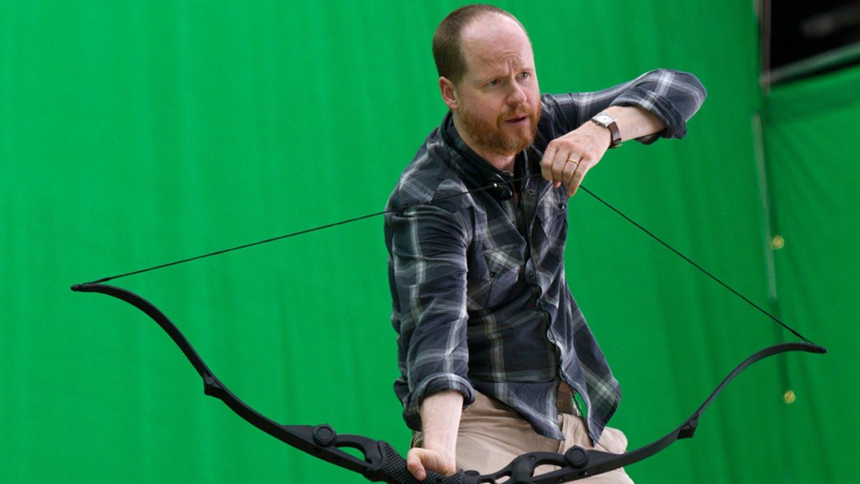 Как сделать лук как в сериале стрела