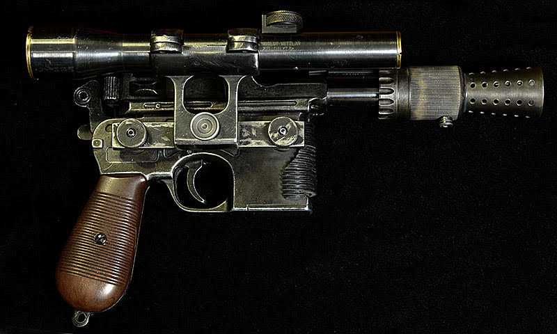 this-is-the-most-accurate-han-solo-blaster-replica-ever-made1