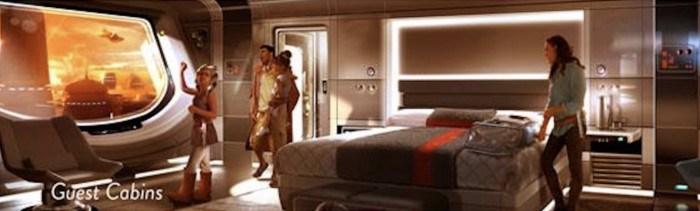 star-wars-hotel1-700x211.jpg