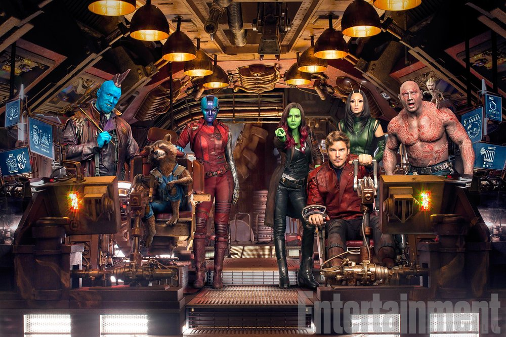 listen-to-david-hasselhoffs-guardians-of-the-galaxy-vol-2-song-and-check-out-some-great-new-photos11