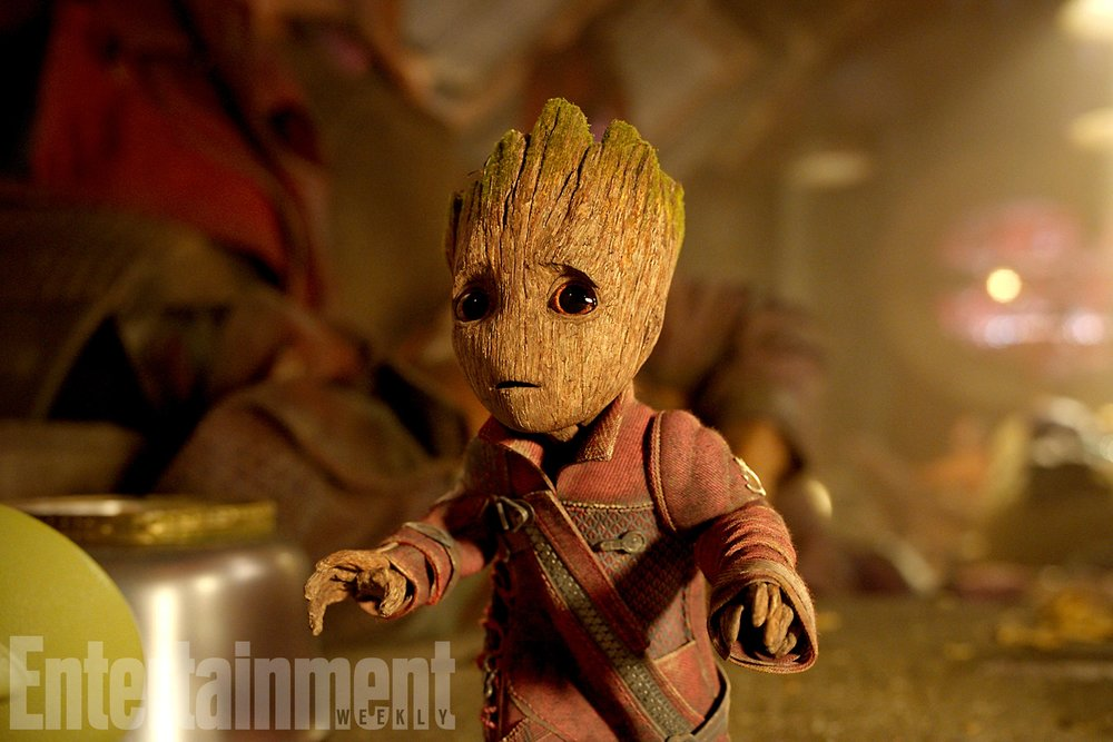 listen-to-david-hasselhoffs-guardians-of-the-galaxy-vol-2-song-and-check-out-some-great-new-photos3