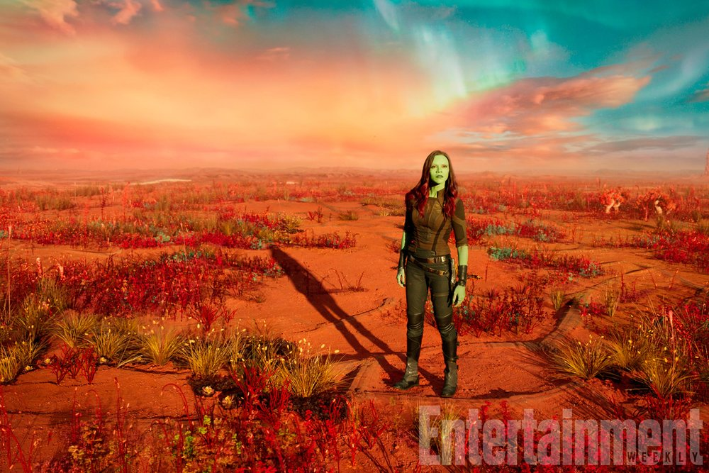 listen-to-david-hasselhoffs-guardians-of-the-galaxy-vol-2-song-and-check-out-some-great-new-photos5
