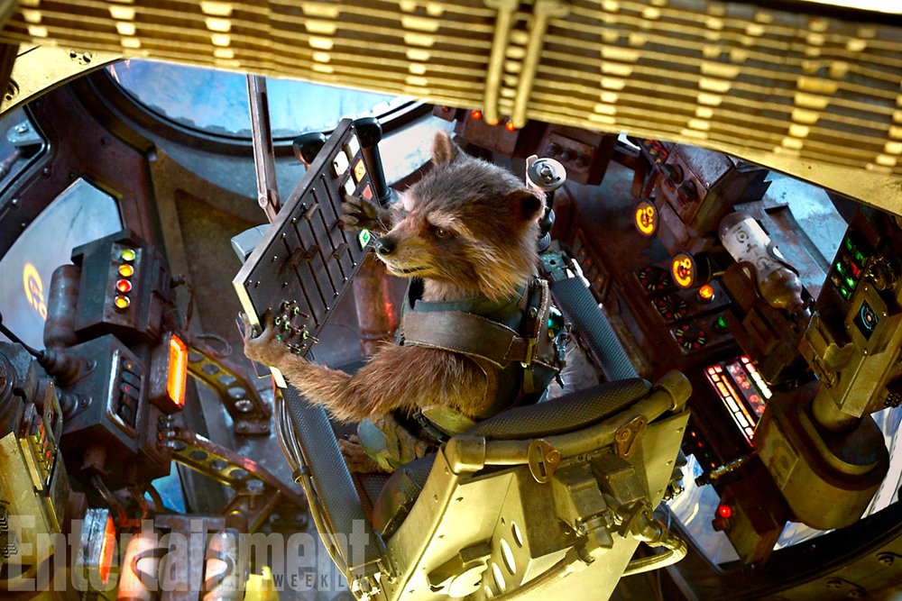 listen-to-david-hasselhoffs-guardians-of-the-galaxy-vol-2-song-and-check-out-some-great-new-photos6