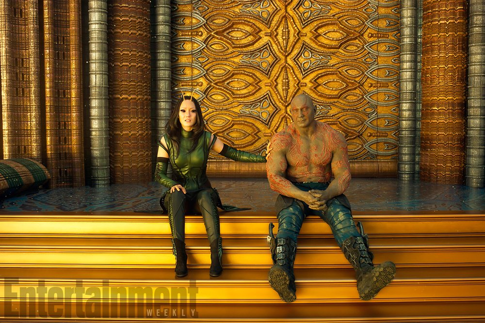 listen-to-david-hasselhoffs-guardians-of-the-galaxy-vol-2-song-and-check-out-some-great-new-photos7