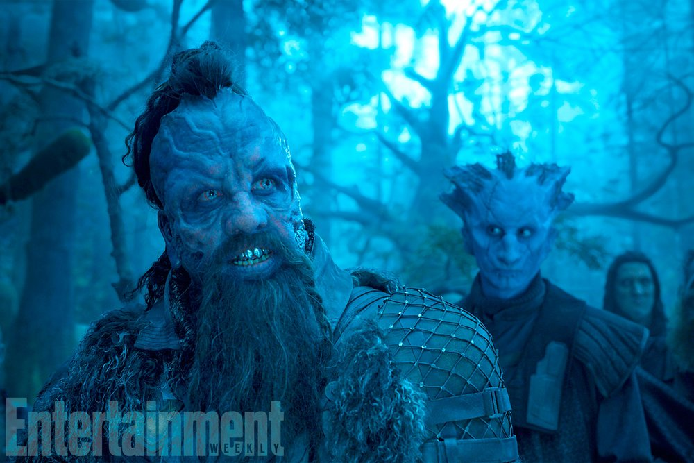 listen-to-david-hasselhoffs-guardians-of-the-galaxy-vol-2-song-and-check-out-some-great-new-photos68