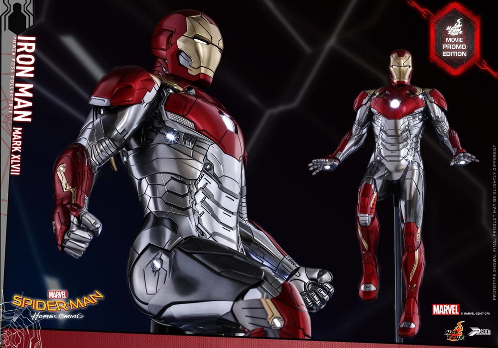hot-toys-reveals-iron-mans-mark-xlvii-armor-action-figure-from-spider-man-homecoming1