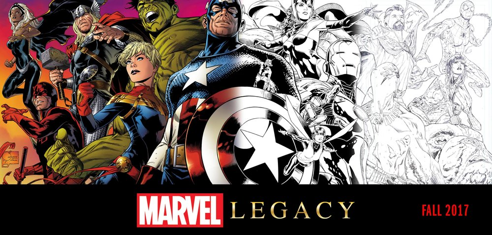 marvel-comics-promises-to-break-the-internet-with-their-marvel-legacy-relaunch